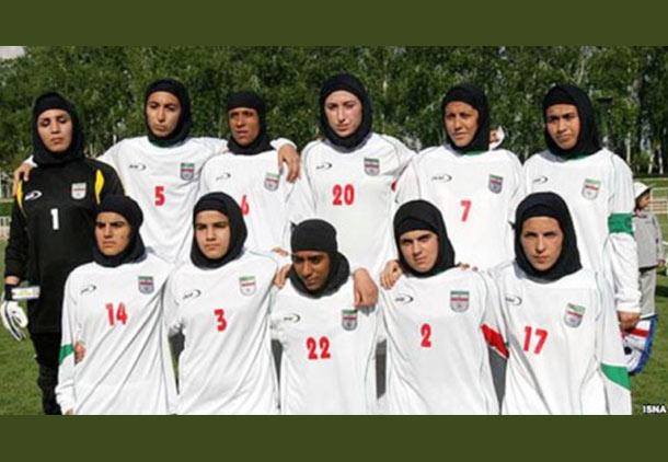 نگاهی به فوتبال ایران در ۳۵ سال گذشته/۵/ایرج مصداقی