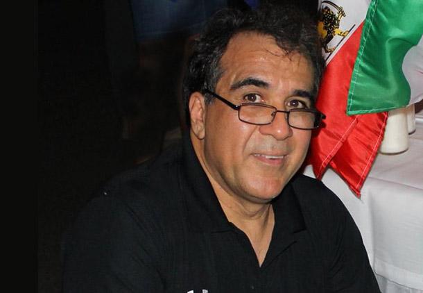 نکات و هشدارهایی پیرامون انتخابات درونی حزب لیبرال در حوزه ویلودیل/آرشاک شجاعی