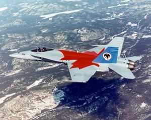 F-18_Canada