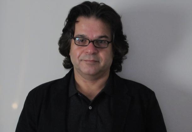 جذابیت کنگره ایرانیان برای نیروهای تمامیتخواه/شهرام تابع محمدی