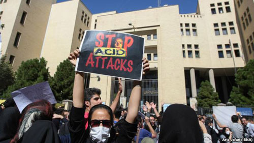 acid-protest