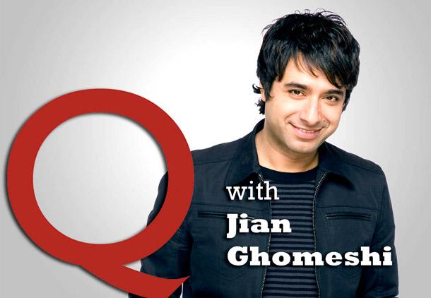 اخراج جنجالی ژیان قمیشی، برنامه ساز مشهور از سی بی سی