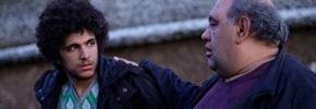 """اولین نمایش """"لرزاننده ی  چربی"""" در تورنتو با حضور کارگردان، محمد شیروانی و بازیگر لوون هفتوان"""