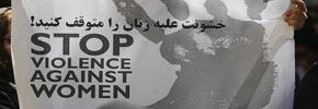 حجاب سنگر آخر جمهوری اسلامی است!/حسن زرهی