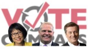 vote--mayor