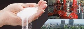 وجهی پنهان از بحران آب در ایران/حسین سراج