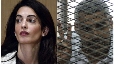 amal-clooney-mohamed-fahmy