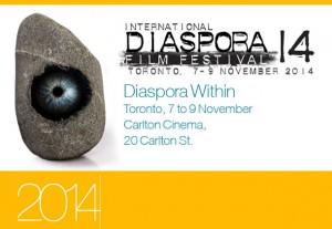 diaspora-H