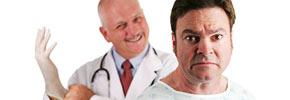 بیماری های مخصوص مردان/دکتر عطا انصاری