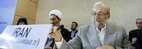 امر به معروف و نهی از منکر در سازمان ملل/میرزا تقی خان