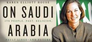 on-saudi-arabia