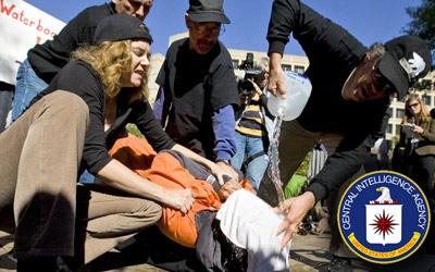 انتشار گزارش سنا از اعمال شکنجه توسط سازمان سیا