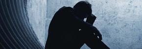 افسردگی: نشانه ها، تشخیص، درمان/اشکبوس طالبی
