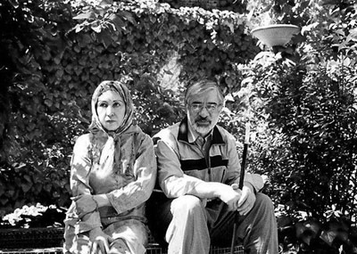 اعتراض موسوی به بیتوجهی در رسیدگی پزشکی به رهنورد