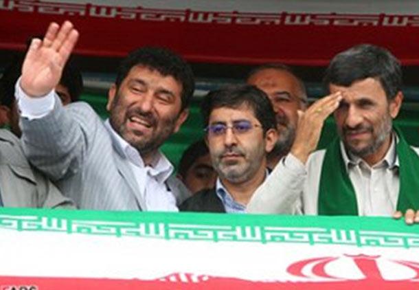 اشاعهی فرهنگ اسلامی در فوتبال /ایرج مصداقی