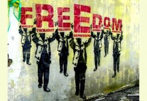 Freedom-H4