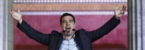 یونان بدهی اش را نمی پردازد و من کرایه خانه ام را!/میرزا تقی خان