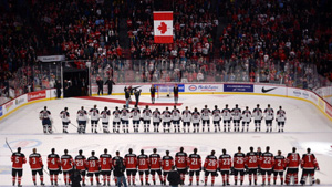 جام جهانی هاکی ۲۰۱۶ در تورنتو برگزار می شود