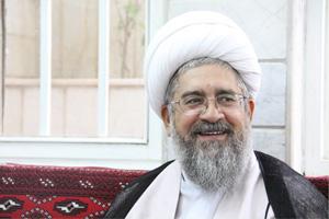 آیت الله محمدرضا نکونام از علمای شیعه در قم بازداشت شد