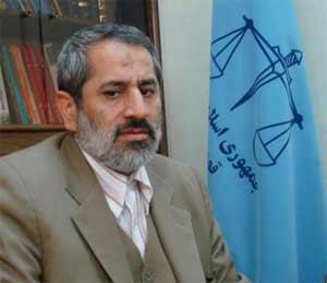 دادستان تهران: همه اسیدپاشان تهران دستگیر شدند