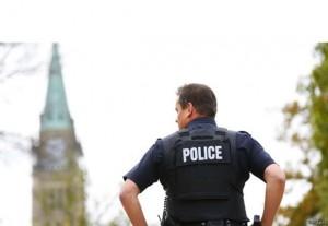 canada_police_terr