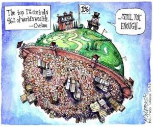 cartoon--inequality