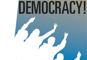 democracy-H4