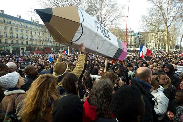 france-rally