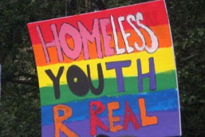 homeless-youth