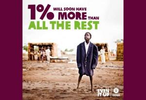 oxfam-H1