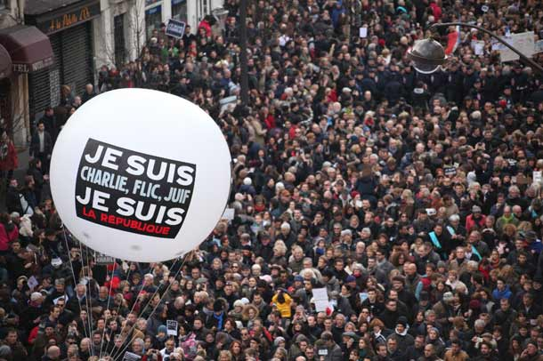 paris-unity-rally