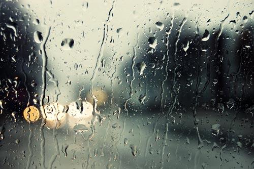 باران /شفیعی کدکنی