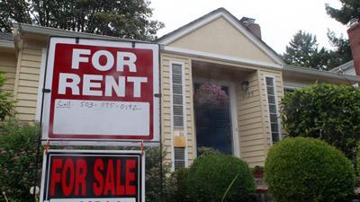 خرید و اجاره خانه در تورنتو برای مردم مشکل شده