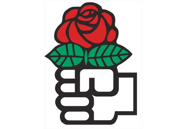 قطب چپ دموکراسی ایران/سیاوش ایراندوست