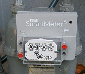 تحقیق درباره تخفیف قیمت و صرفه جویی در مصرف برق