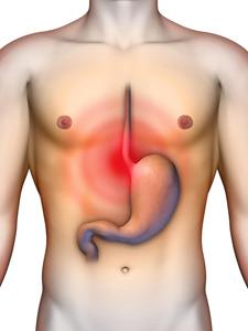 stomach-1