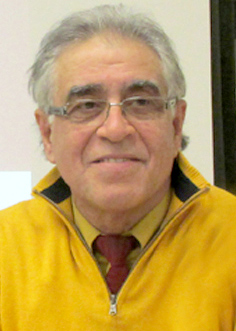 تفاوت ها، چالش ها و راهکارها/ دکتر علی نیک جو