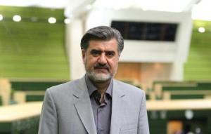 تعیین جایزه برای لو دادن کارگران افغان بدون مجوز