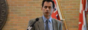 هفت ماه بعد؛ بازخوانی بیانیه هیئت مدیره کنگره ایرانیان کانادا/ارسلان کهنمویی پور