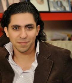 شهردار مونترال خواستار دخالت مستقیم هارپر برای آزادی وبلاگ نویس عربستانی شد