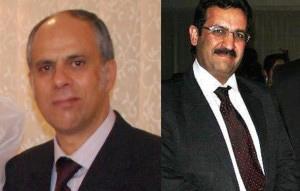 دو شهروند بهایی خود را به زندان معرفی کردند