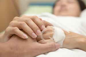 مرگ خودخواسته به کمک پزشکان در کانادا قانونی شد