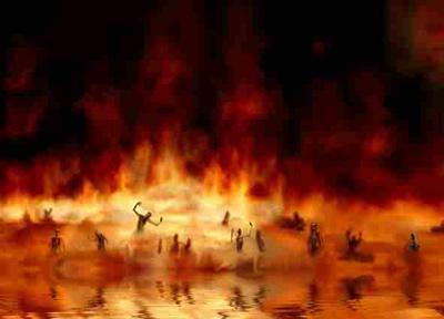 hell-3