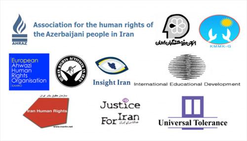 حق حیات مردم جنوب غرب ایران در خطر است