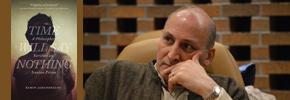 خاطرات رامین جهانبگلو از ایران، زندان و مهاجرت