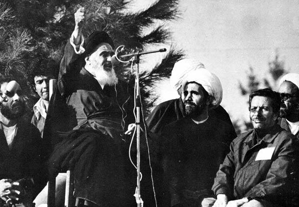 نسخه جدید قصه بهشت زهرا ۵۷ /اسد مذنبی