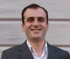 نگرانی از وضعیت سلامتی سعید متینپور در قرنطینه زنجان