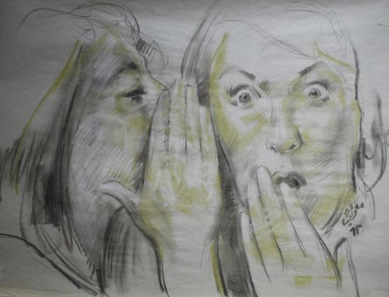 طرح از محمود معراجی