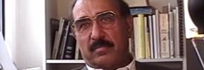 درسوگ محمود راسخ افشار