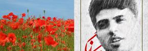 نامه فرزاد کمانگر به مناسبت ۸ مارچ روز جهانی زن